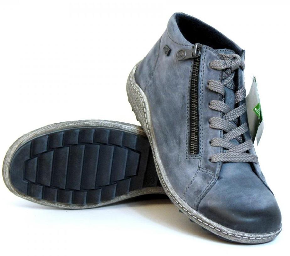 Vansize - Egyedi méretű cipők 32-35 és 42-46 65e0ed211b
