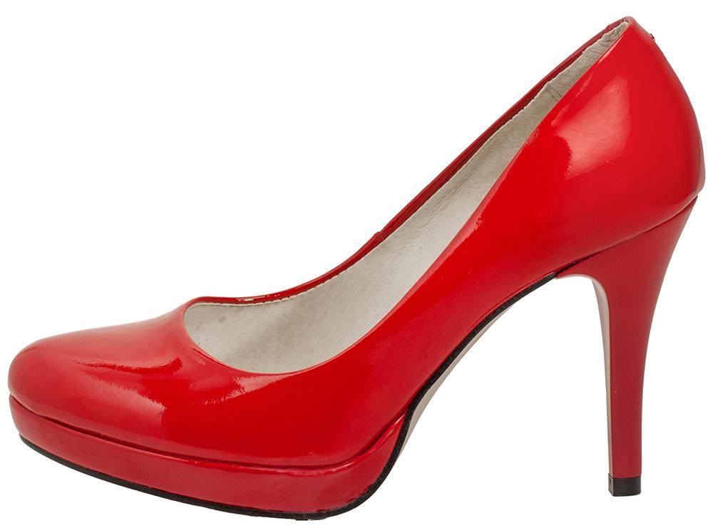 Vansize Egyedi méretű cipők 32 35 és 42 46