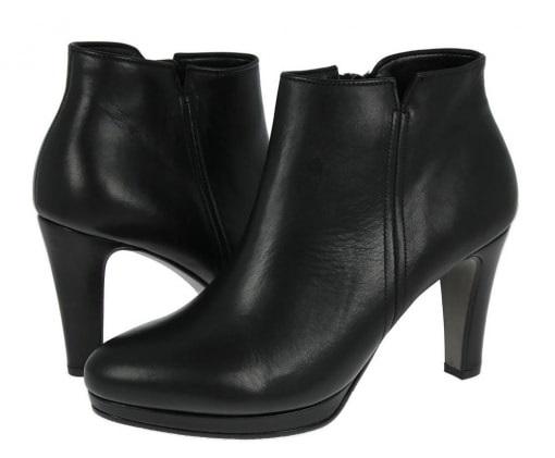 Gabor - Márkák - Egyedi méretű cipők 32-35 és 42-46 303d8592bf