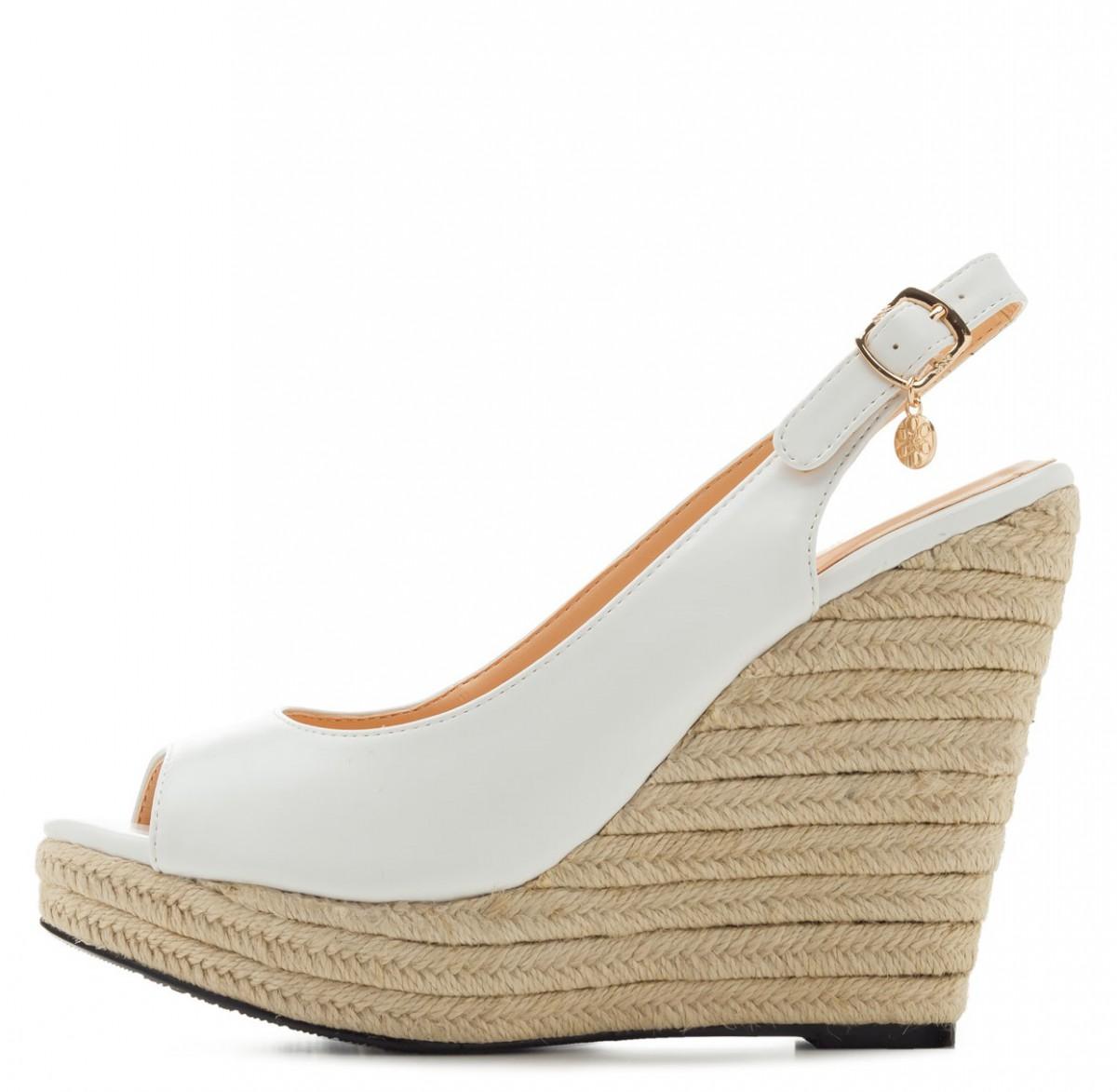 Telitalpú női cipő | Vansize Egyedi méretű cipők 32 35 és