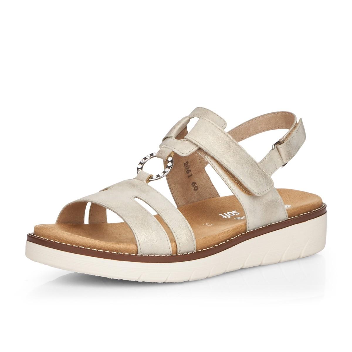 Női szandál | Vansize Egyedi méretű cipők 32 35 és 42 46