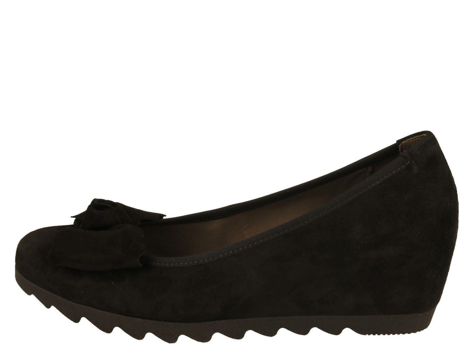 Női cipő  dd90b6c726