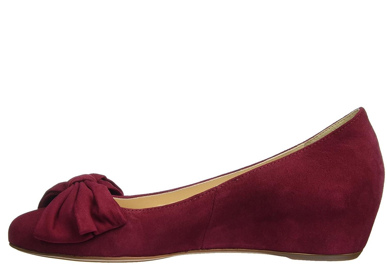 Telitalpú női cipő  ec7abf29f1