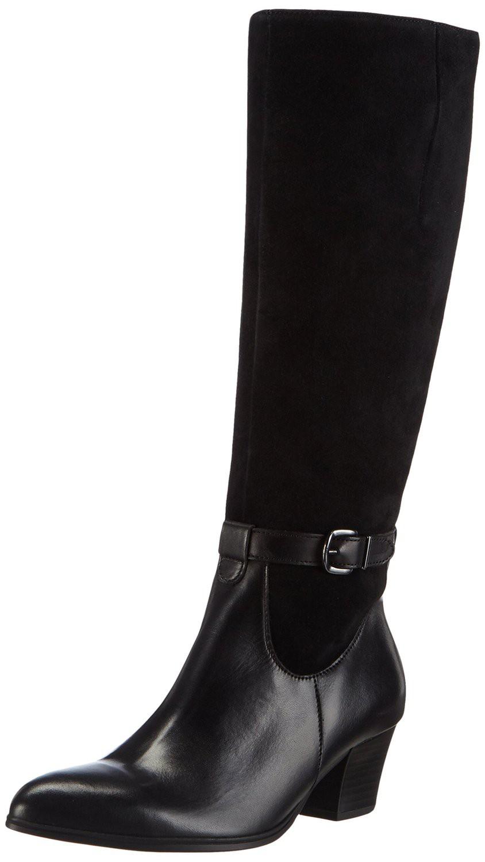 efe55ab41533 Női csizma | Vansize - Egyedi méretű cipők 32-35 és 42-46