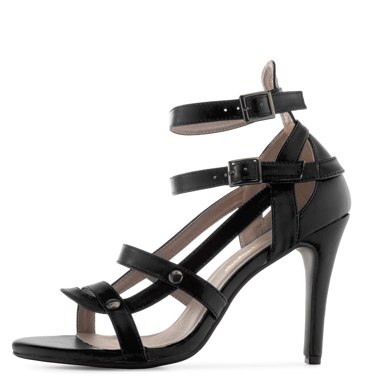 Női táska | Vansize Egyedi méretű cipők 32 35 és 42 46