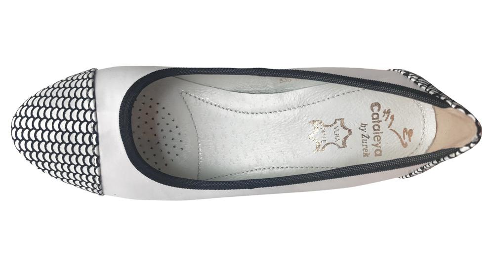 Női cipő | Vansize Egyedi méretű cipők 32 35 és 42 46