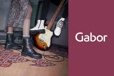 Gabor kollekció ősz-tél 2020